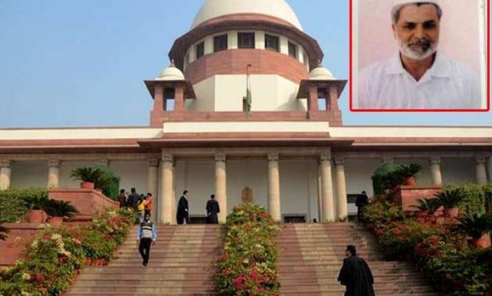 unprecedented hearing of yakub memon plea in supreme court