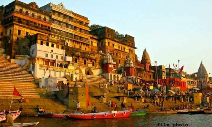 kyoto deputy mayor to visit varanasi on thursday