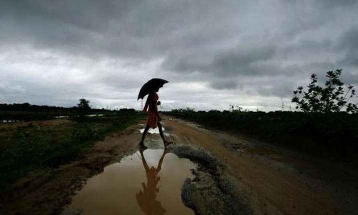 monsoon likely to hit kerala coast on may 30