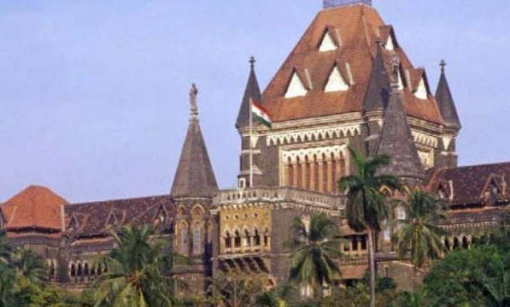 bombay high court directs men accused of molestation to