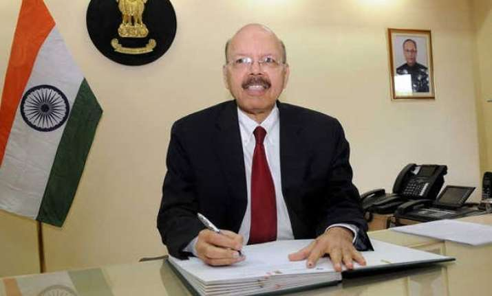 election commission to review poll preparedness of