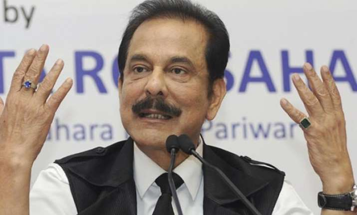 you are in jail by choice sc bench to sahara chief