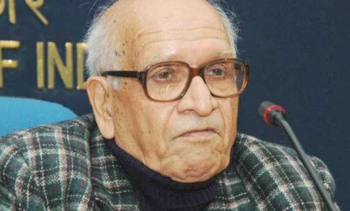 president mourns death of bipan chandra
