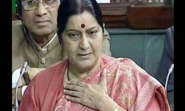 bjp mps threaten to vote against women s bill party goes in
