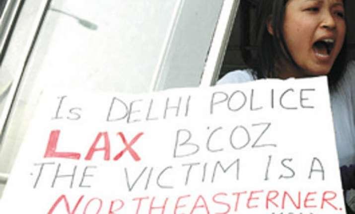 fir says victim was raped eight times rapists had mattress