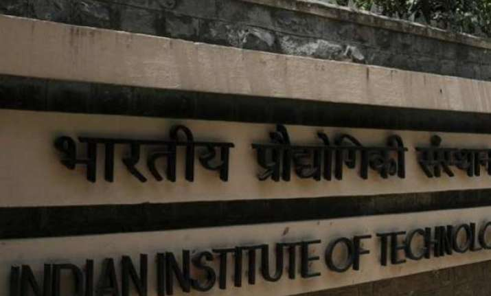 over 4 400 students drop out of iits nits in three years