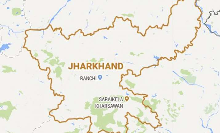 13 pilgrims killed near jamshedpur as bus collides with