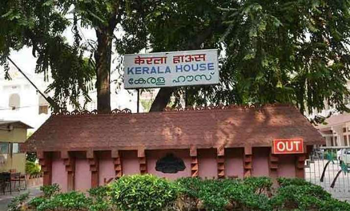 buffalo meat back on kerala house menu sold out in 45