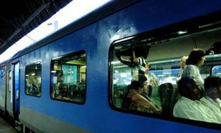 french connection to speed up delhi chandigarh train travel