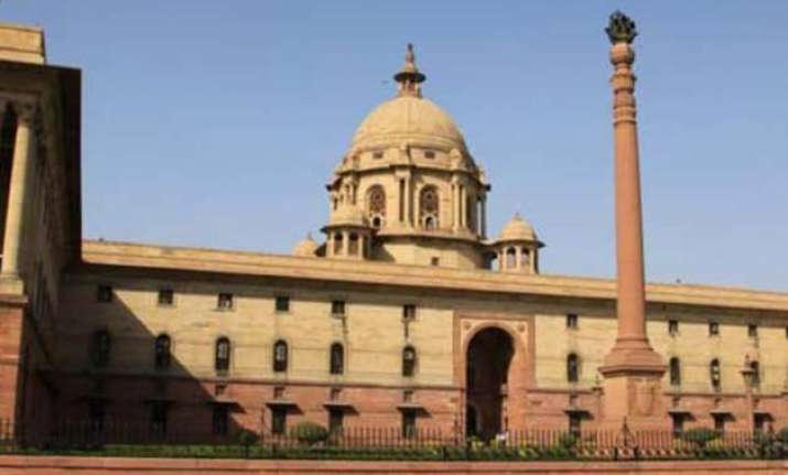 pmo to come up with renewed public grievance redressal