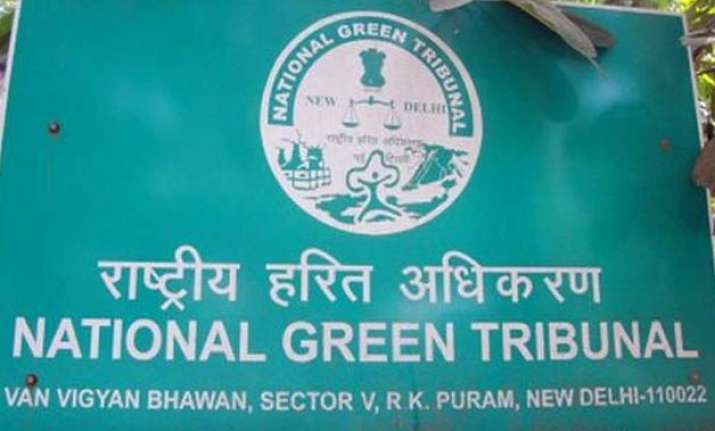 ngt issues bailable warrant against delhi chief secretary