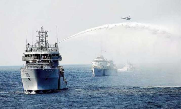 coast guard calls for monitoring system for fishing boats