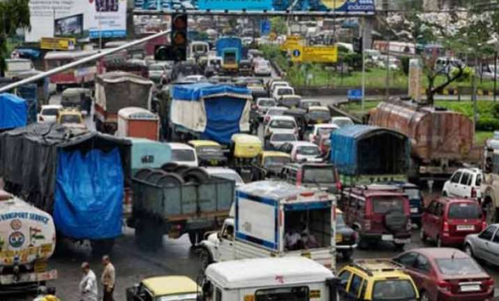 road safety india lags behind us and europe by 25 years