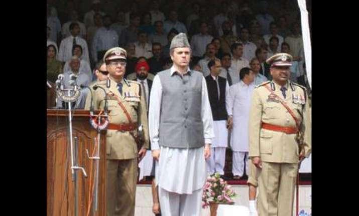 shoe protest omar in company of bush pc wen zardari