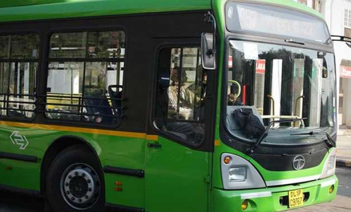 dtc to introduce smart card on lines of metro soon