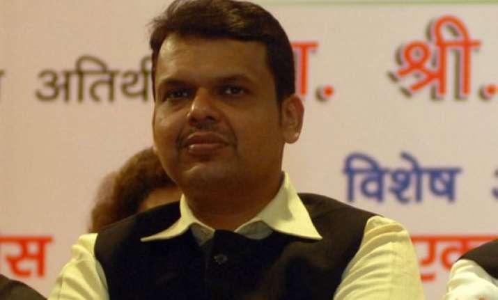 navi mumbai international airport to be operation by 2019
