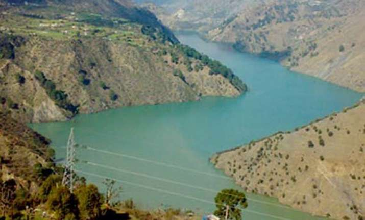 chenab valley may be the clincher parties go all out to woo