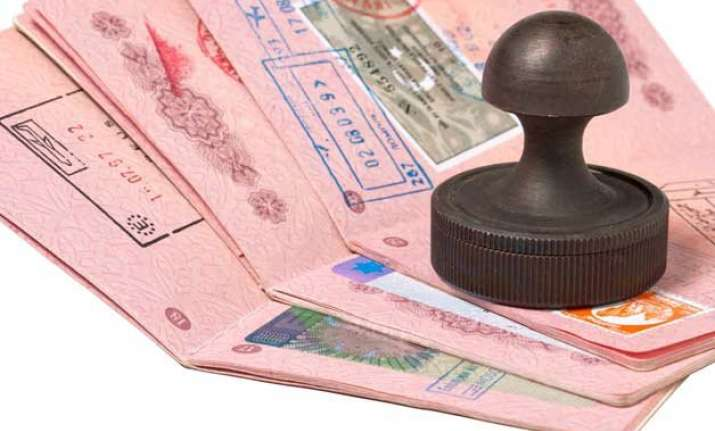 government on track to extend e tourist visa facility to