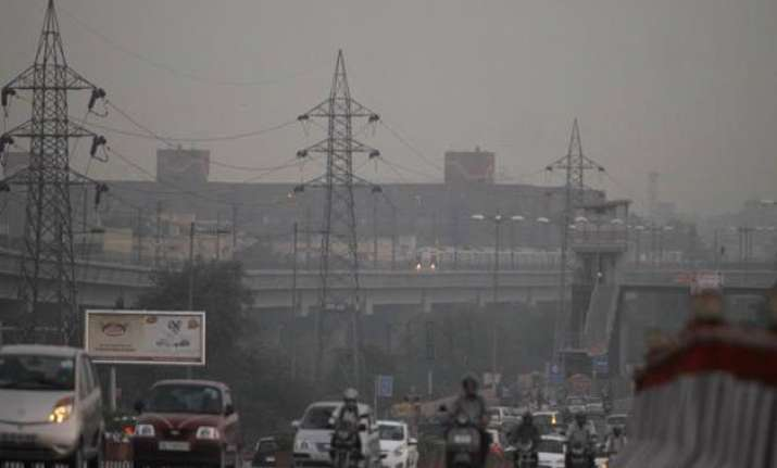 green ngo urges delhi govt to issue advisory on air
