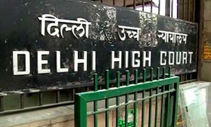 process to appoint lokayukta initiated delhi hc told