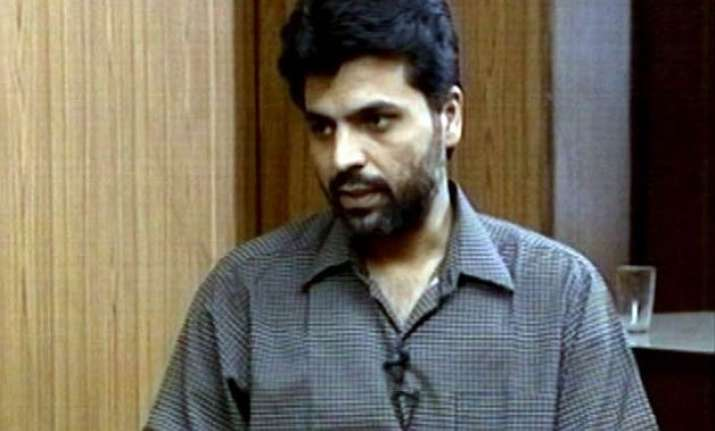 yakub memon does not deserve to be hanged raw man b raman