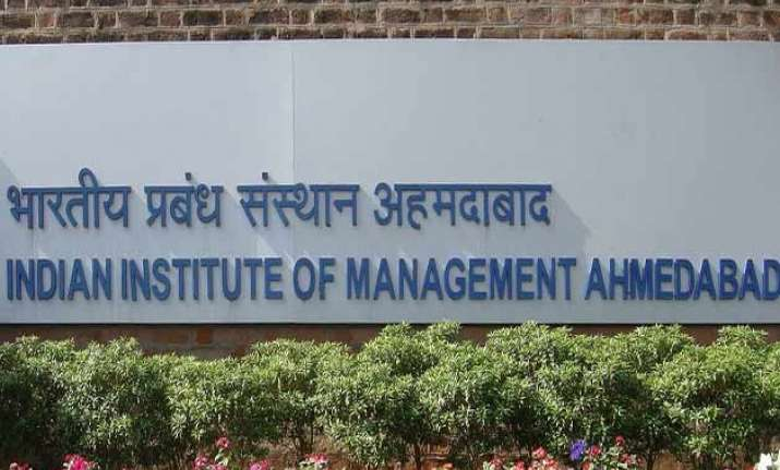 heat related deaths will double in urban india by 2080 iim