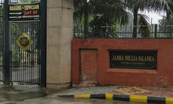 jamia extends online submission date of admission forms up