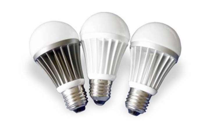 pm modi launches scheme for led bulb distribution in delhi