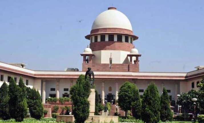 sc strikes down njac collegium system to continue