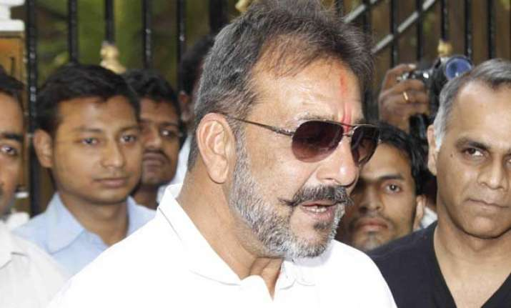after sanjay dutt s controversy maharashtra govt to amend