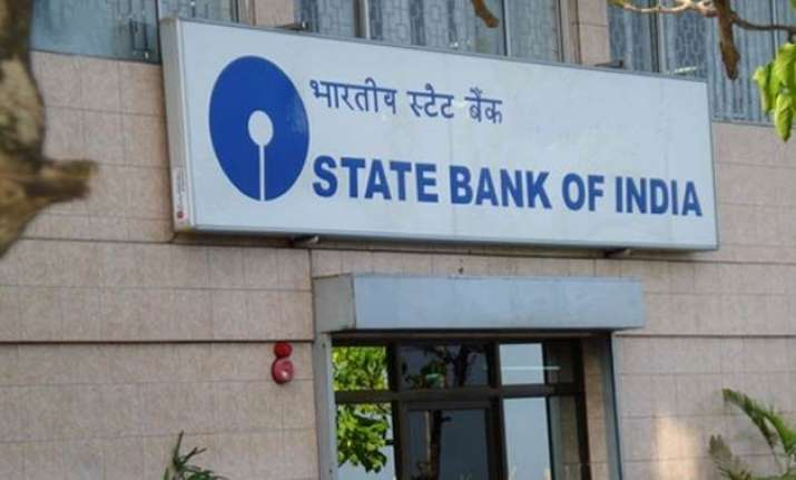 sbi to recruit 2 000 probationary officers