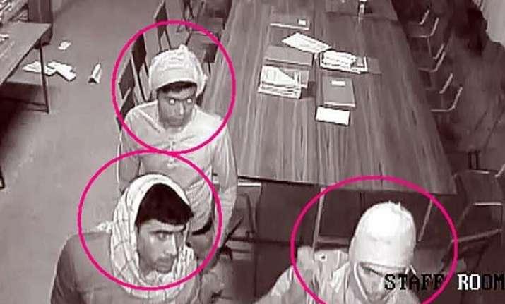 second arrest made in west bengal nun gang rape case