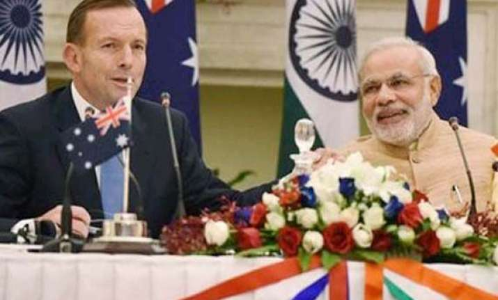 india stands shoulder to shoulder with australia in testing