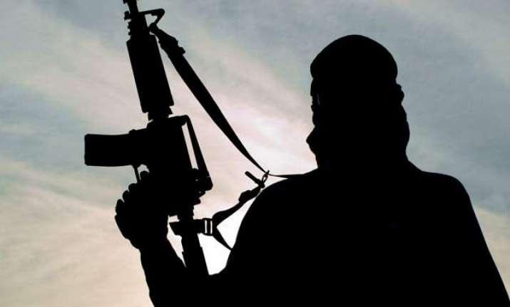 odisha police arrests 4 simi terrorists after 3 hours