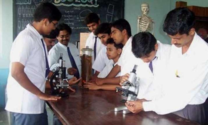 12 year old kota boy qualifies for international biology