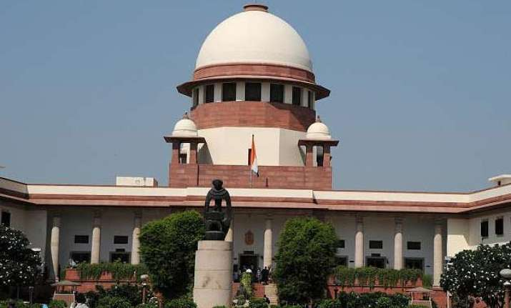 supreme court rejects centre s review against scrapping