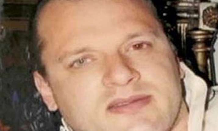 mumbai police seek david headley s deposition via video