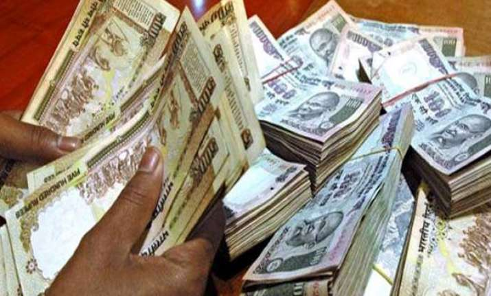 10 year jail 90 penalty for concealing black money abroad