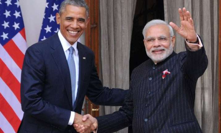 us reiterates support to india s unsc claim