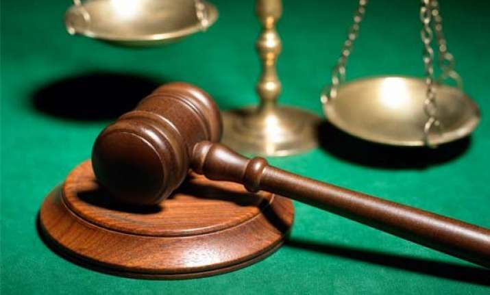 estranged wife child are entitled to decent living court