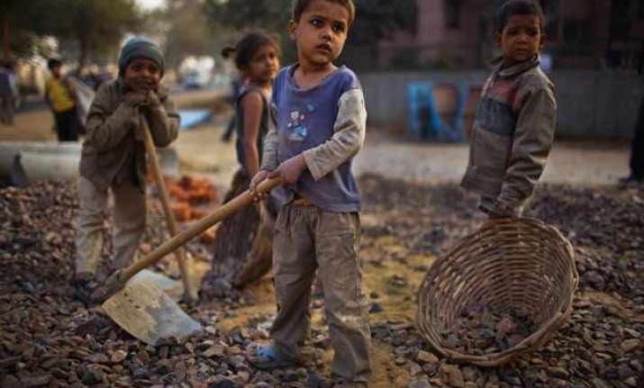 cabinet approves changes to child labour laws