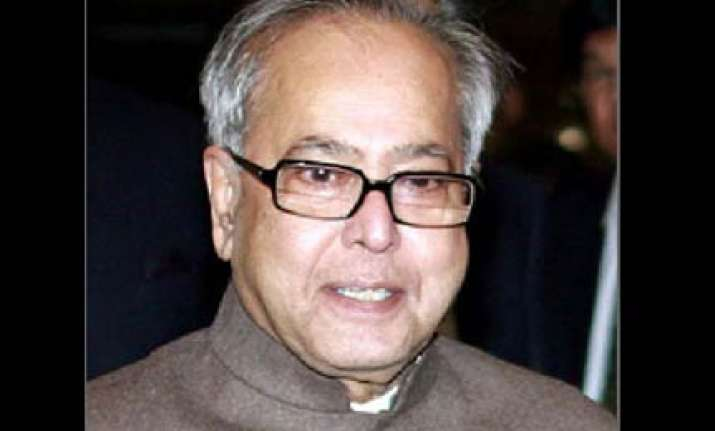 even pranab gets unwanted calls from loan companies