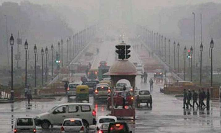 ngt ban over 250 diesel run vehicles impounded in delhi