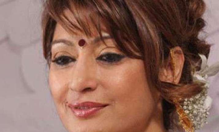 sunanda pushkar death aiims doctors says fbi couldn t read