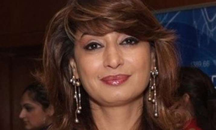 sunanda death probe delhi police denies approaching pak