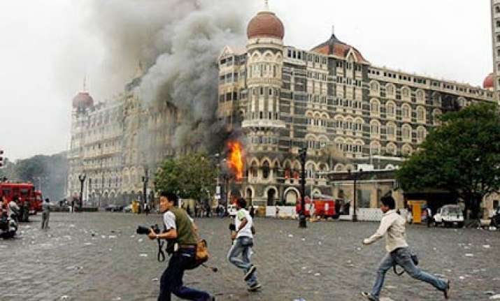 effective pak action in 26/11 will be most important cbm