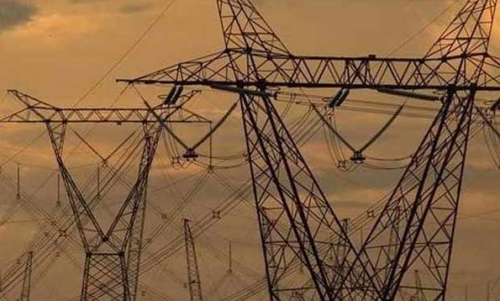 up to purchase power from three states