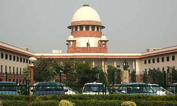 supreme court poses questions on the working of njac