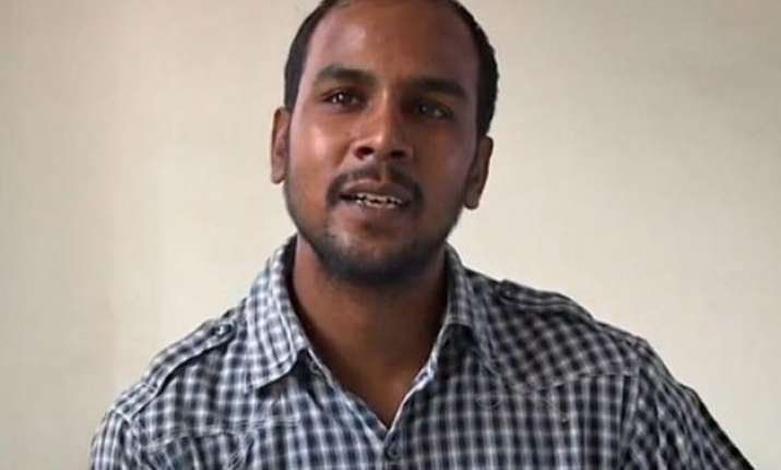victim to be blamed for rape says shameless nirbhaya case