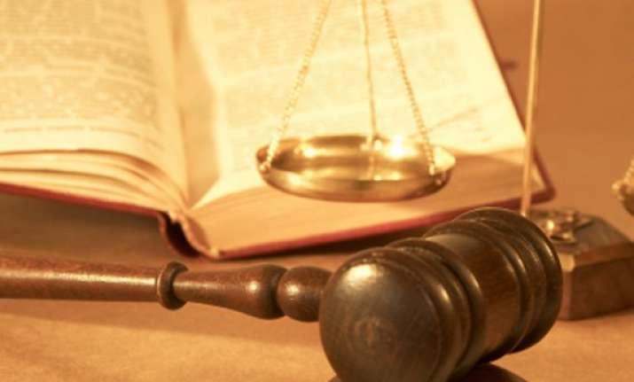 dhaula kuan gangrape judge finally returns from long